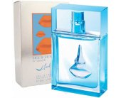 Salvador Dali Sea & Sun in Cadaques EDT 30ml...