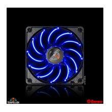 Enermax Cooler T.B.Apollish Blue UCTA12N-BL...