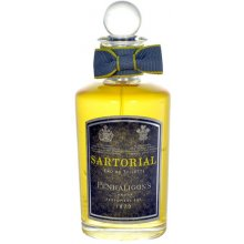 Penhaligon´s Sartorial, EDT 50ml, туалетная...
