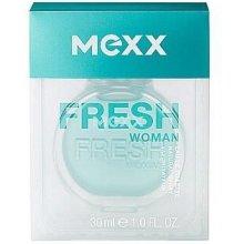Mexx Fresh Woman 15ml - Eau de Toilette...