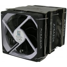 LC-Power CPU COOLER LC-CC-120-X3 AIRAZOR...
