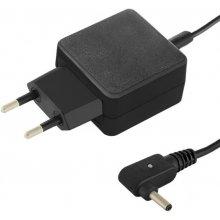 Qoltec AC adapter for tahvelarvuti Acer |...