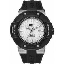 CAT Watch SE.141.21.212
