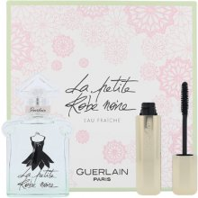 Guerlain La Petite Robe Noire, Edt 50 ml +...