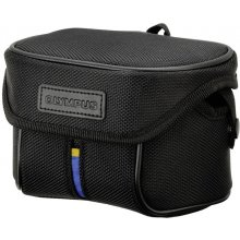 OLYMPUS CS-44SF Kameratasche für E-M1