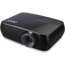 Проектор Acer Projector P1186 (800x600(SVGA)...