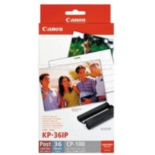 Canon KP-36IP 10x15cm +cartridge