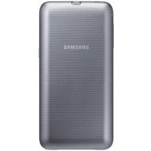 Samsung S6 Edge+Wirel.akulaadija Pack SLV