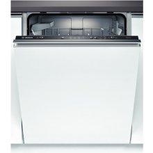 Посудомоечная машина BOSCH SMV40E80EU