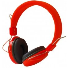 ART Headphone AP-60A oranž