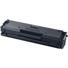 Samsung MLT-D111/ELS чёрный Toner 1 800...
