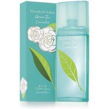 Elizabeth Arden Green Tea Camellia, EDT...