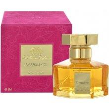 L´Artisan Parfumeur Rappelle-Toi, EDP 50ml...