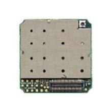 Fujitsu Siemens Fujitsu S26391-F985-L120...