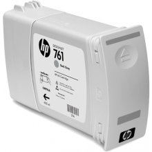 Тонер HP INC. HP CM996A 761 Designjet...