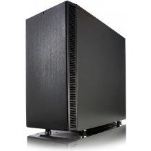 Toiteplokk FRACTAL DESIGN Define S Black...