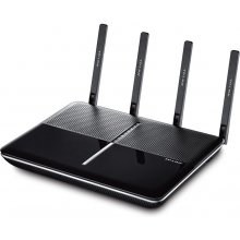 TP-LINK ARCHER C2600 AC2600 WLAN ROUTE