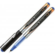 Schneider Tindipliiats XTRA 803 0,3mm синий