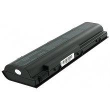 Whitenergy батарея Compaq Pavilion DV1000...