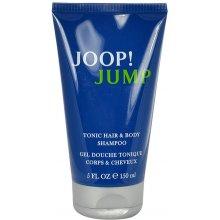 Joop Jump, гель для душа 150ml, гель для...