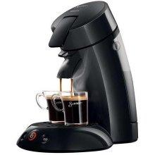 Кофеварка Philips HD7817/69 Senseo...