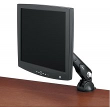 FELLOWES - professional arm for LCD monitor...