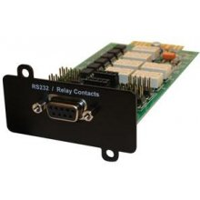 Eaton Power Quality Eaton Relay Card-MS...