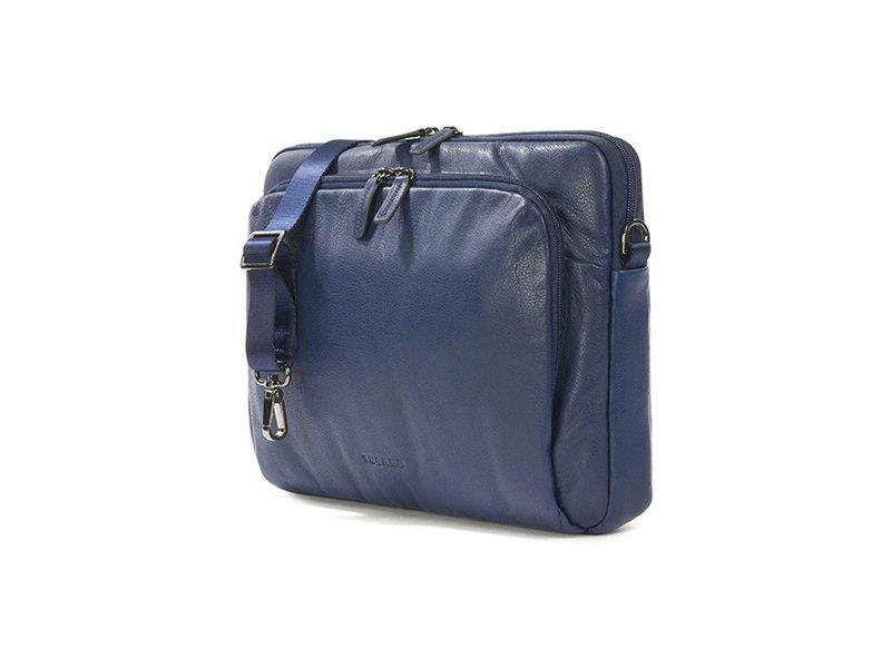 1f3c529f8bd TUCANO Sülearv.kott nahast Premium 13