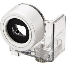 Sony Lens ja Filter Adaptor, 59 x 51 x 68...