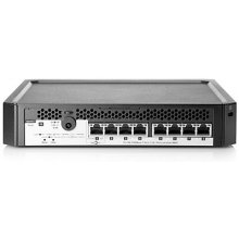 HEWLETT PACKARD ENTERPRISE HP PS1810-8G...