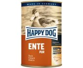 Happy Dog Single Protein (100% pardiliha) -...