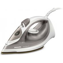 Утюг Philips EasySpeed GC1029/90 пар...