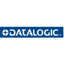 Datalogic ADC Datalogic CAB-365, IBM PS/2...