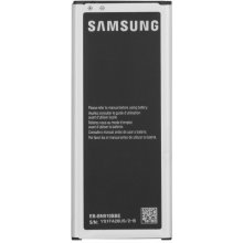 Samsung батарея Galaxy Note 4, 3220 mAh