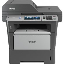 Printer BROTHER MFC-8950DW, Laser, Mono...