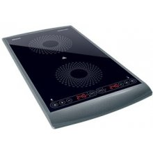 Sencor Induction Cooktop SCP 5404GY Power...