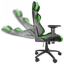Natec Genesis Gaming Chair NITRO 880...