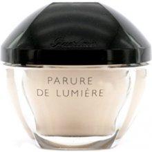Guerlain Parure De Lumiere Foundation SPF20...