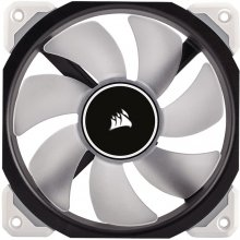 Corsair Air Series ML120 Magnetic Levitation...