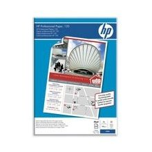 HP Professional матовый Inkjet Paper-100...