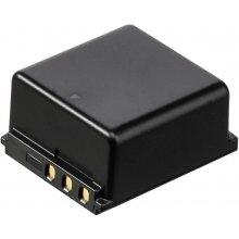 JVC BN-VG226 Akku 2600 mAh for Evoria V / VX...