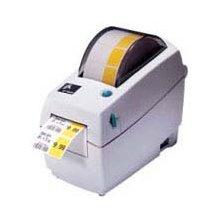 Zebra Technologies EXT 10/100 PRINTSERVER...
