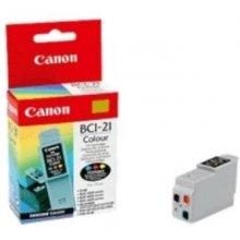 Tooner Canon tint CARTRIDGE COLOUR...