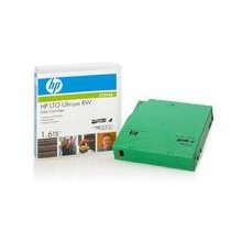 HEWLETT PACKARD ENTERPRISE HP C7974A LTO...