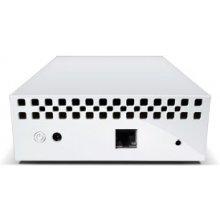 Kõvaketas LaCie CloudBox 4TB 3,5...