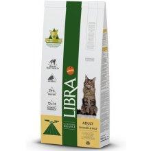 Libra Cat Adult Chicken 1,5kg