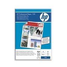 HP INC. HP Q6593A Professional Inkjet Paper