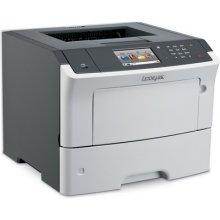 Принтер Lexmark MS610de Mono, Laser...