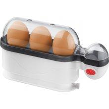 Steba EK 4 яйцеварка
