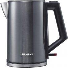 Veekeetja SIEMENS TW71005 Wasserkocher